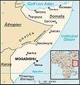 Horn-von-Afrika.JPG