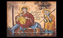 File:Horus the Child IM MYTHENGARTEN - Johanna erzählt.theora.ogv