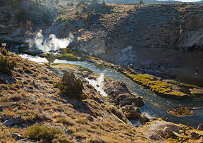 Hot Creek steam.jpg