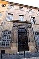 Hotel-felix-du-muy-9-rue-goyrand-aix-en-provence.jpg