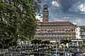 Hotel Bad Schachen 1.jpg