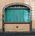 Hotel Francois Maynard in Aurillac 03.jpg