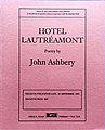 Hotel Lautréamont uncorrected proof.jpg