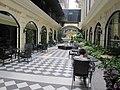 Hotel M - panoramio.jpg