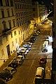 Hotel Massimo - panoramio (2).jpg