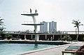 Hotel Riviere 1973 Havanna PD 3.jpg
