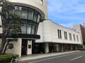 Hotel kinsui-en.png
