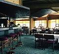 Hotelli Mesikammen Ravintolasali.jpg