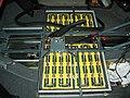 Hotzenblitz ThunderSky-LPF60AH.JPG