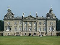 Houghton Hall by ICW.jpg