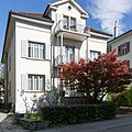 House, St. Gallen (1Y7A2316).jpg