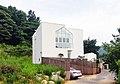 House AA by Minhwan Park 박민환 건축 AA 주택.jpg
