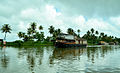 House Boat View DSW.jpg