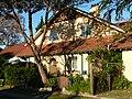 House Daceyville Sydney.jpg