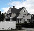 House at 491 Prospect Street.jpg
