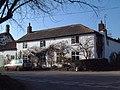House in Dewlish - geograph.org.uk - 113411.jpg