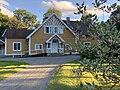 House in Sätra brunn 3.jpg