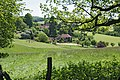 House near Lower Bordean - geograph.org.uk - 179760.jpg