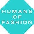 House of Fashion Logo.jpg