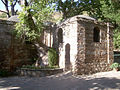 House of the Virgin Mary (Meryemana).jpg