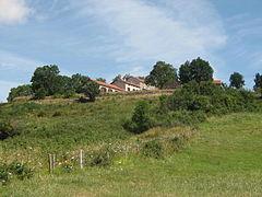 Houses-IMG 7149.JPG