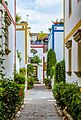 Houses - Puerto de Mogán - 01.jpg