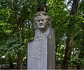 Hovhannes Shiraz statue 06-08-2019 v2.jpg