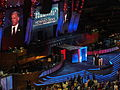 Howard Dean DNC 2008.jpg