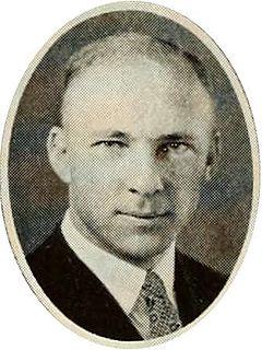 Howard G. Funkhouser American mathematician and historian
