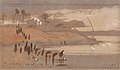 Howatke by Edward Lear 1867.jpg