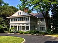 Hower House - 20200706.jpg
