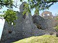 Hrušovský hrad.jpg