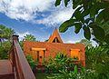 Hua Hin (THAILAND-LANDSCAPE) III (1104385291).jpg