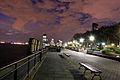 Hudson Promenade (2860309894).jpg