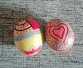 Huevos Colorados01.jpg