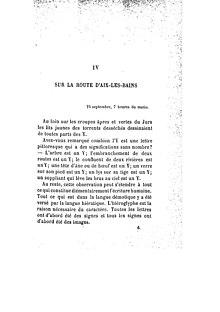 Mot D Une Lettre Wikipédia