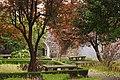 Huguenot Cemetery, Merrion Row, Dublin (507059) (32323769682).jpg
