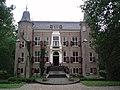 Huis te Linschoten.JPG