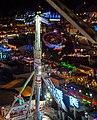 Hull Fair 2015 IMG 7439 - panoramio.jpg