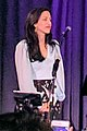 """Huma Abedin at post-election """"thank you"""" party for campaign staff (25307250429).jpg"""
