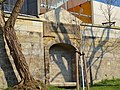 Human rights memorial Castle-Fortress Sonnenstein 117957109.jpg