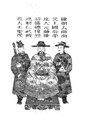 Hung Dao Vuong.pdf