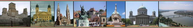 HungaryBanner.png