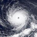 Hurricane Frank Jul 13 1992 1831Z.jpg