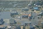 Hurricane Irene response efforts 110829-G-BD687-008.jpg