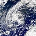 Hurricane olga 2001.jpg