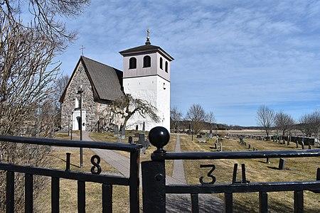 Husby-Sjuhundra kyrka 2017 02.jpg
