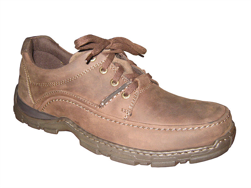 Hush Puppies Shoes Sale In Lahore