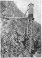 Hydraulischen Luftkompressor Ainsworth 1906.png