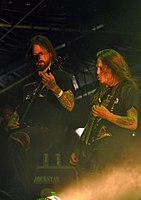 Hypocrisy at Party.San Metal Open Air 2013.jpg